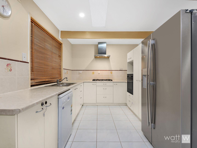 7 Nikola Street, Arana Hills QLD 4054, Image 2