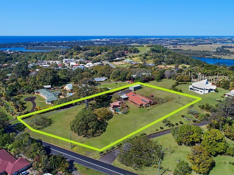 283 Terranora Road, Banora Point NSW 2486, Image 1