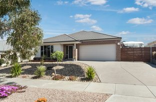Picture of 63 Rupert  Street, Broadford VIC 3658