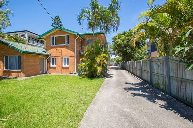 Picture of 1/28 Bath St, LABRADOR QLD 4215