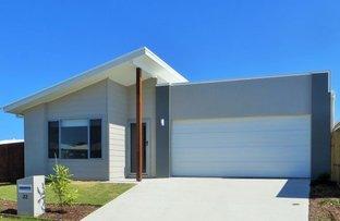 Picture of 22 Emu Street, Mountain Creek QLD 4557