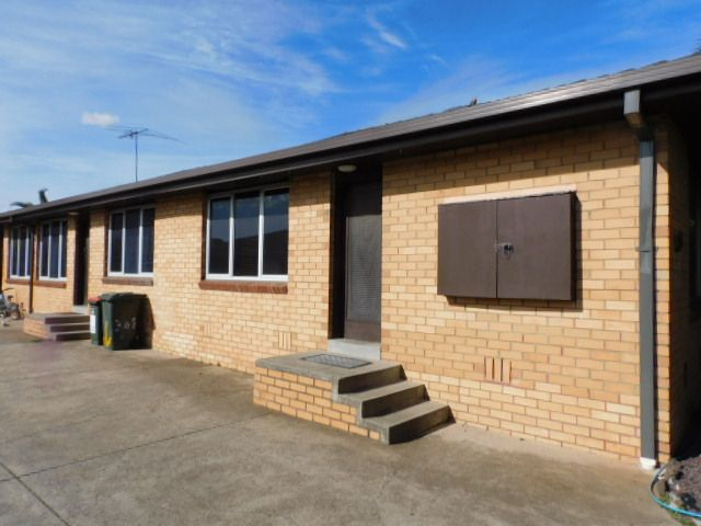 1/48 King Street, Broadmeadows VIC 3047, Image 1
