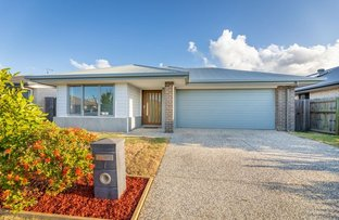Picture of 7 Attewell Court, Caboolture South QLD 4510