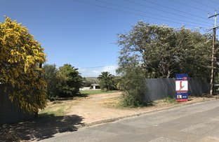 Picture of Lot 200 (37A) Elizabeth Street, Old Noarlunga SA 5168