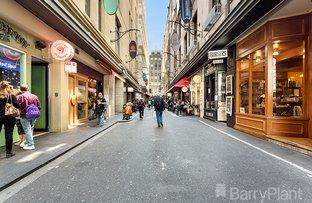 204/9 Degraves Street, Melbourne VIC 3000