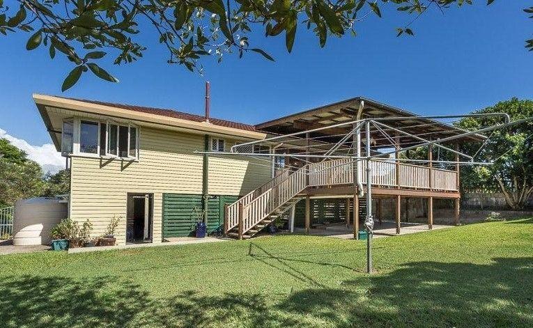 1 Whelan Street, Margate QLD 4019, Image 2