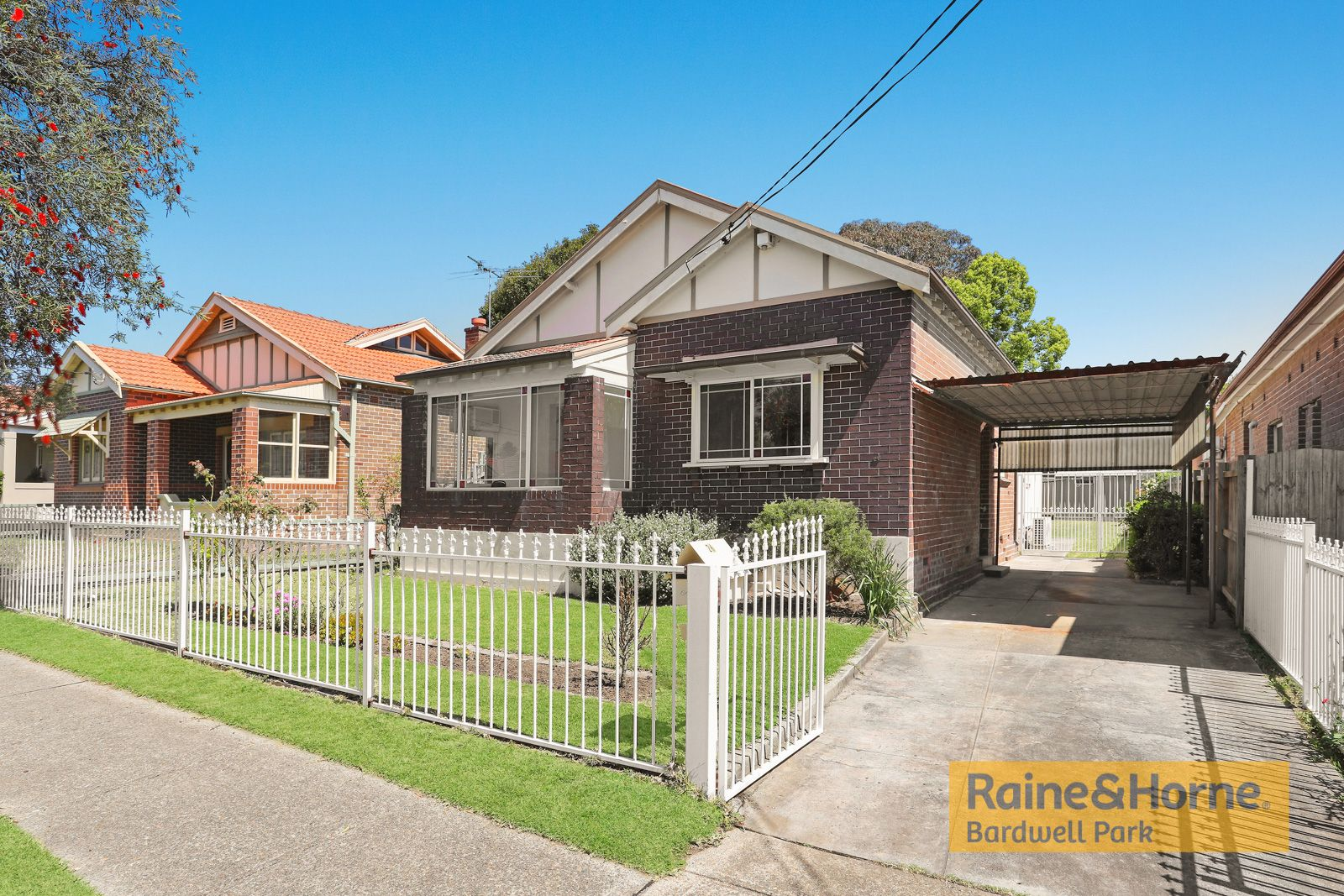 26 Brande Street, Belmore NSW 2192, Image 0