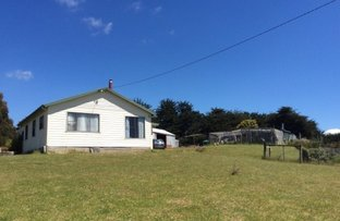 Picture of 1460 Calder Road, Calder TAS 7325