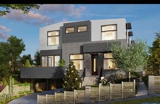 Picture of 66 Bolingbroke Street, Pascoe Vale VIC 3044