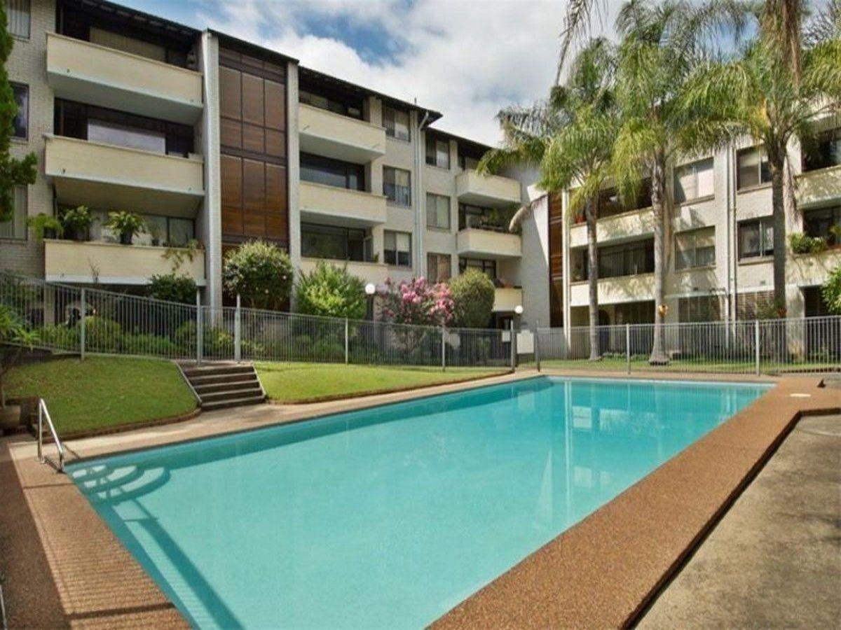 7/135 Croydon Avenue, Croydon Park NSW 2133, Image 0