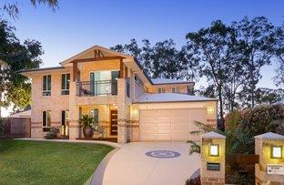 24 Elm Pl, Heathwood QLD 4110