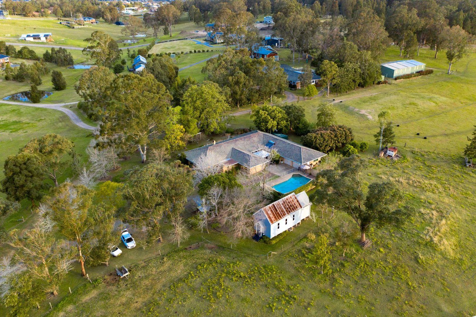 49 Lang Drive, Bolwarra Heights NSW 2320, Image 0