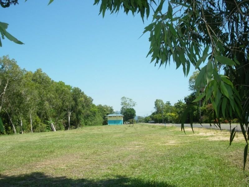 1 Reid Road, Wongaling Beach QLD 4852, Image 1