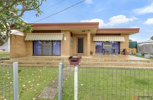 Picture of 8 Albert Street, South Kempsey NSW 2440