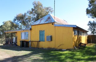 Picture of 71B Hope Street, Warialda NSW 2402