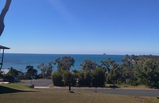 Picture of 7 Gloucester Avenue, Hideaway Bay QLD 4800