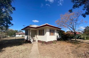 Picture of 4 Colamba Street, Miles QLD 4415