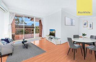 Picture of 32/13-21 Great Western Highway, Parramatta NSW 2150