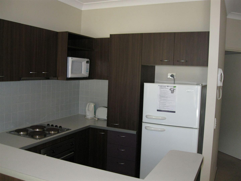 3/35 Beeston Street, Teneriffe QLD 4005, Image 1