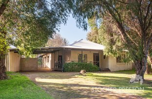 Picture of 29 Baudin Drive, Gnarabup, Margaret River WA 6285