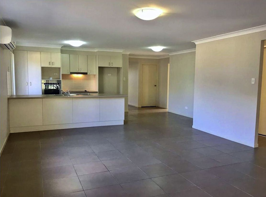 91 Central Green Dr, Narangba QLD 4504, Image 2