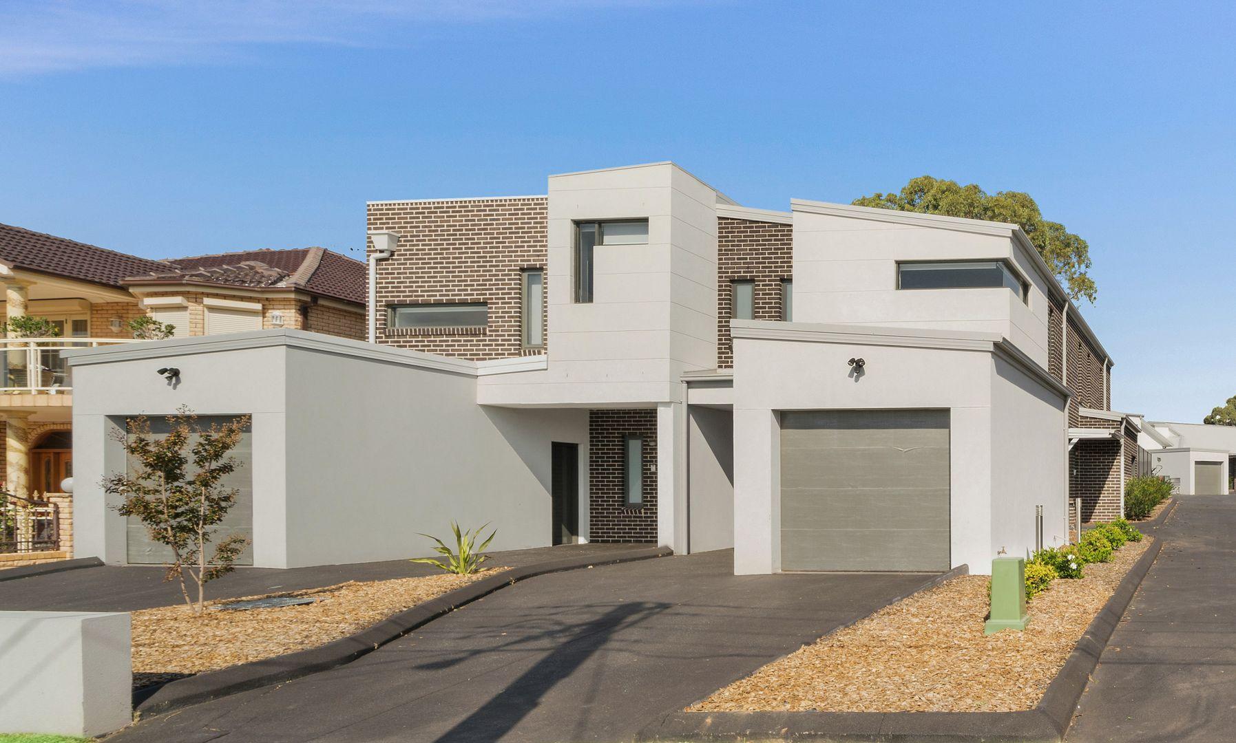 2/10-12 Claribel Street, Bankstown NSW 2200, Image 0