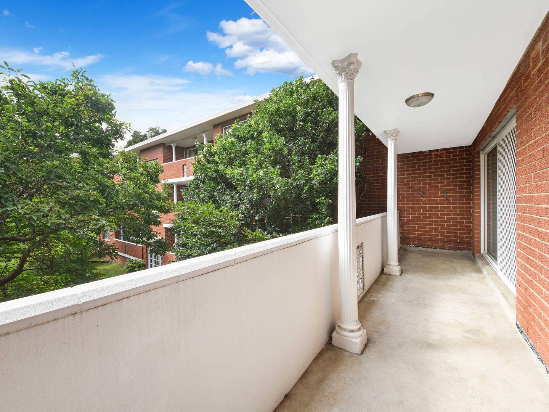 9/65-69 Albert Street, Hornsby NSW 2077, Image 1
