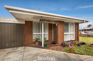 Picture of 1/25 Boundary Road, Newcomb VIC 3219