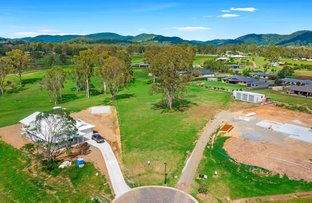 Picture of 10 Applewood Place, Pie Creek QLD 4570