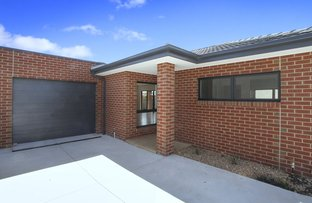 121A Bowes Avenue, Airport West VIC 3042