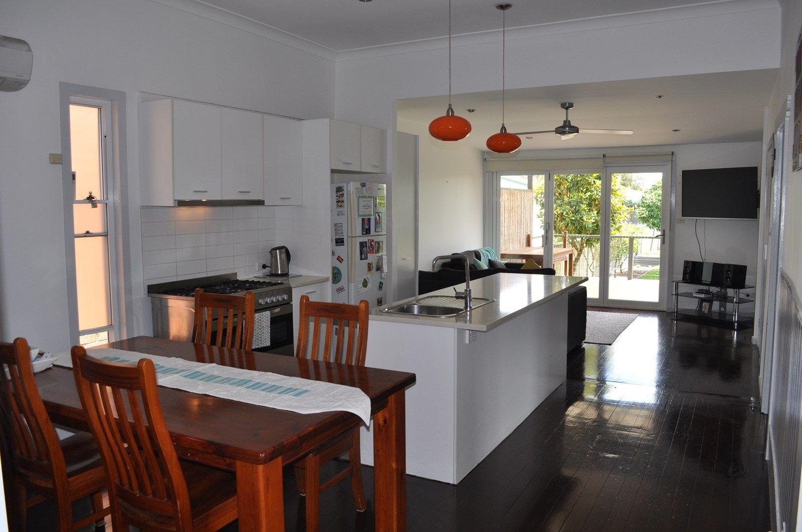 181 Douglas STreet, Stockton NSW 2295, Image 2