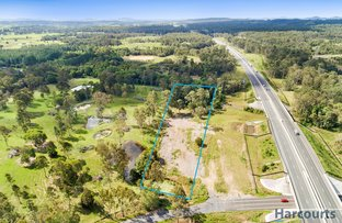 Picture of 77 Tandur Road, Kybong QLD 4570