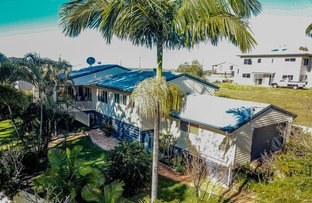 Picture of 72 Prior Way, Russell Island QLD 4184