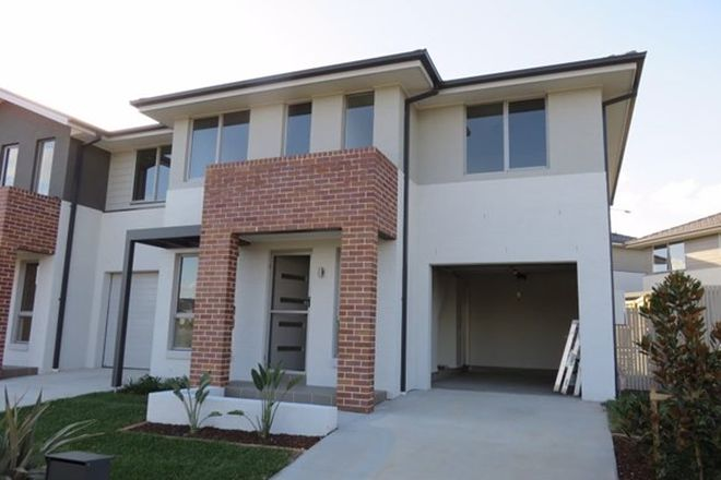 Picture of 9 Morley Place, GLENFIELD NSW 2167