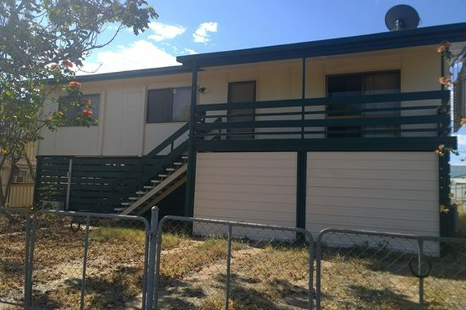 Picture of 39 Short Street, CLONCURRY QLD 4824