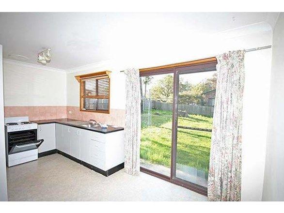 1  Wailele Avenue , Halekulani NSW 2262, Image 1
