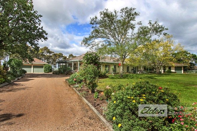 Picture of 980 Princes  Highway, NICHOLSON VIC 3882