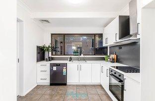 Picture of 4/2 Cross  Street, Baulkham Hills NSW 2153