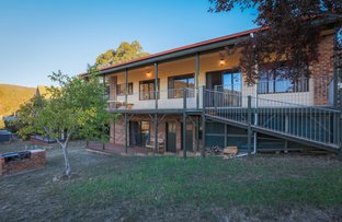Picture of 24 Banksia Avenue, Kalkite NSW 2627