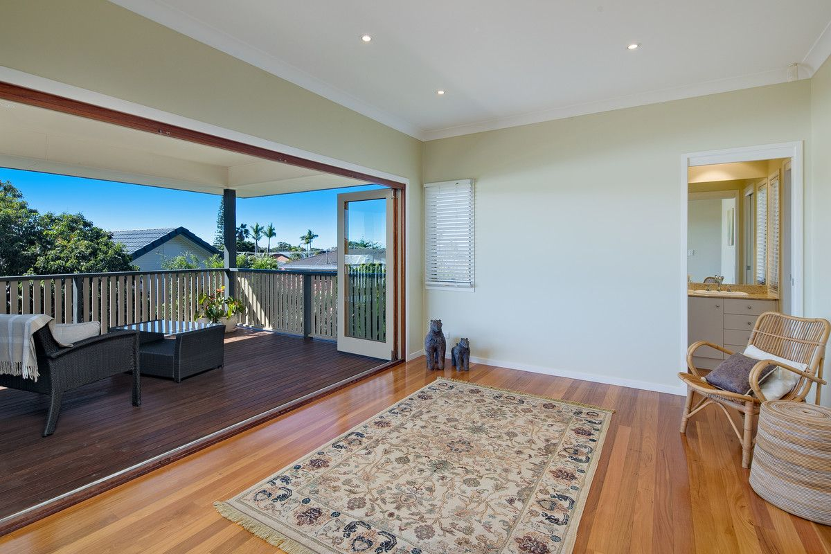 310 Bloomfield Street, Cleveland QLD 4163, Image 0