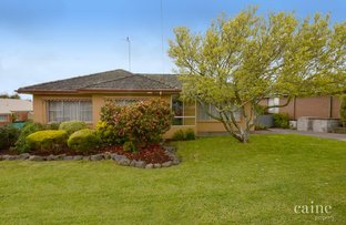 1/1335 Geelong Road, Mount Clear VIC 3350