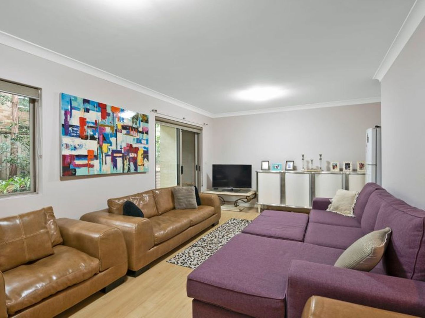 8/506-512 Pacific Highway, Lane Cove North NSW 2066, Image 1