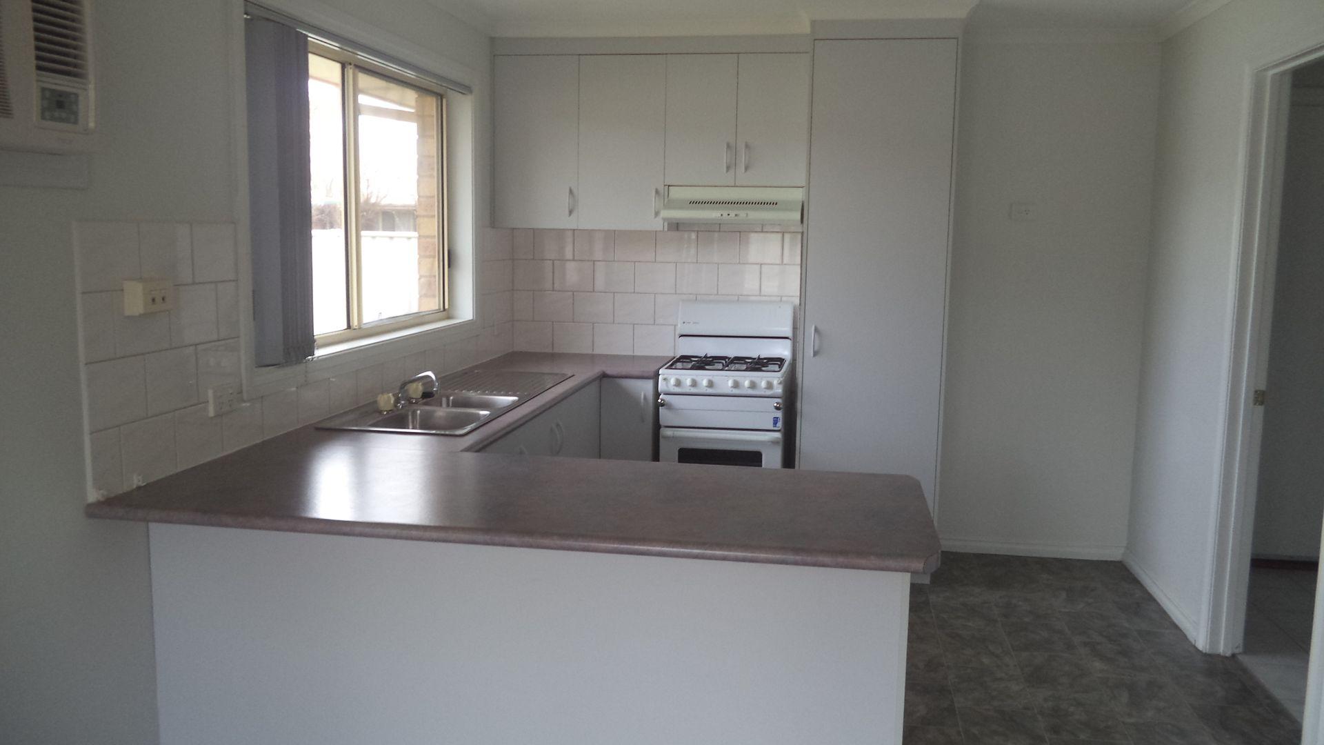 11 Callander Court, Moama NSW 2731, Image 2