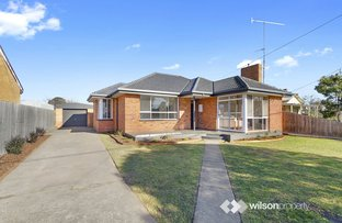 Picture of 11 McMillan Street, Traralgon VIC 3844