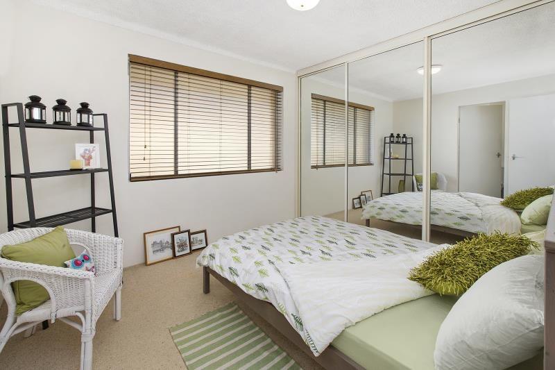 9/17 Stuart Street, Collaroy NSW 2097, Image 2