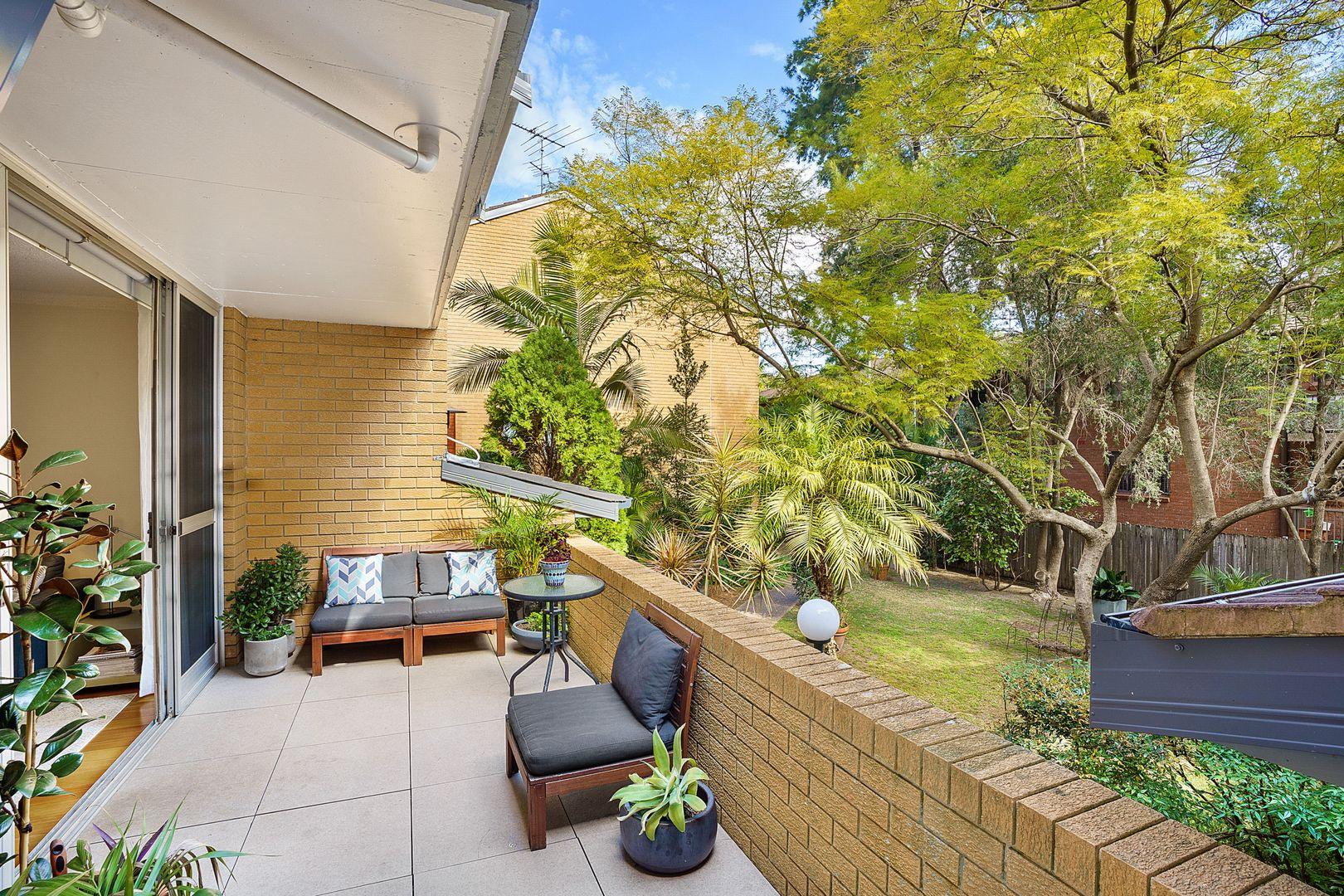 10/168 Hampden Road, Abbotsford NSW 2046, Image 1