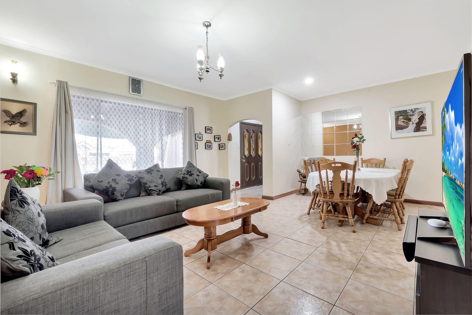 105 Granville Street, Smithfield NSW 2164, Image 2