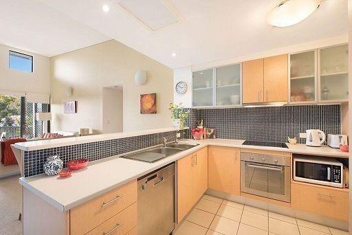 38 Brougham Street, Fairfield QLD 4103, Image 0