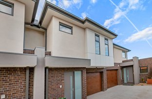 Picture of 4/36 Kelsby Street, Reservoir VIC 3073