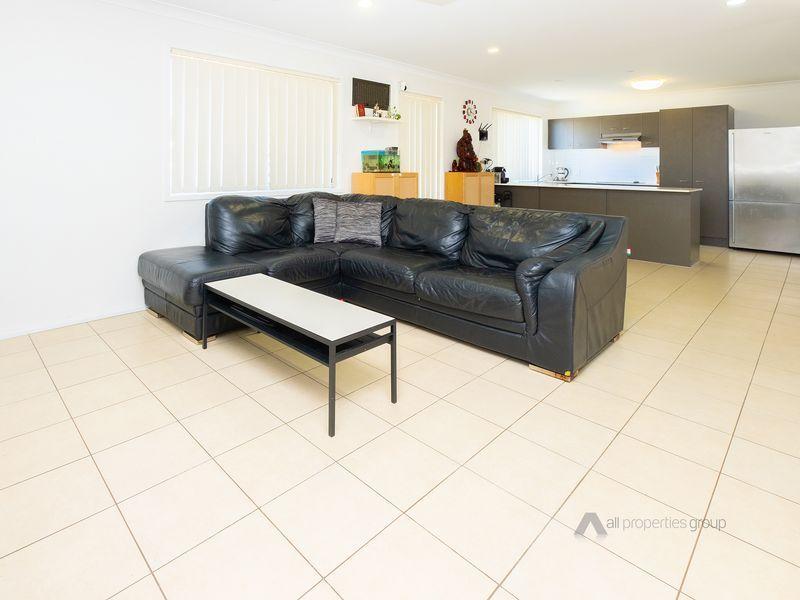 23 Equinox Street, Berrinba QLD 4117, Image 2
